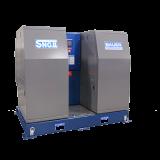 Генераторы азота – SNG II